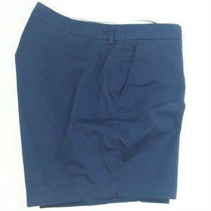 Old Navy Women's Everyday Shorts 14 Style# 207921